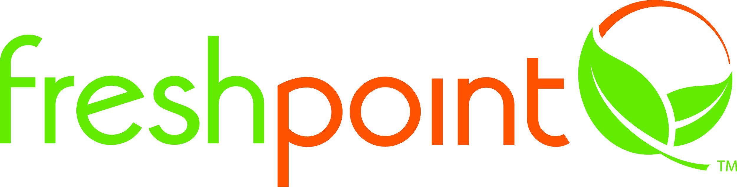 FreshPoint Logo.jpg
