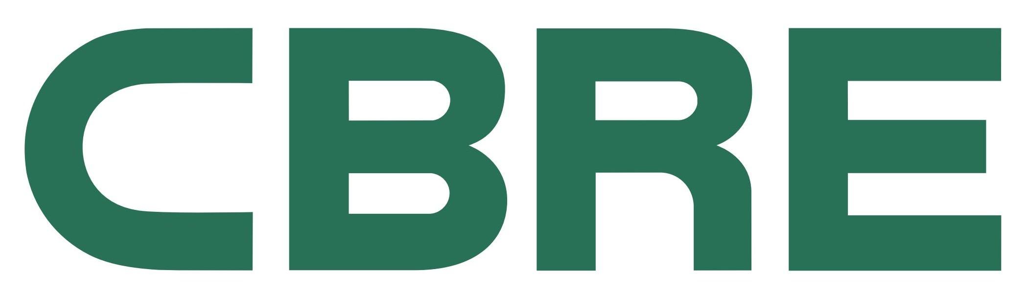 CBRE-Group-logo.jpg