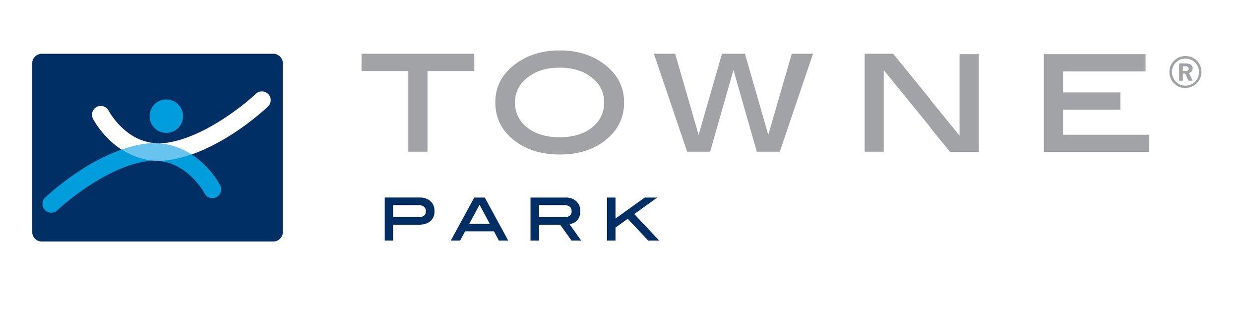 Towne Park 4Color Registered.JPG