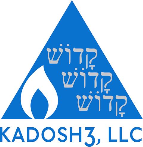 Kadosh3, LLC