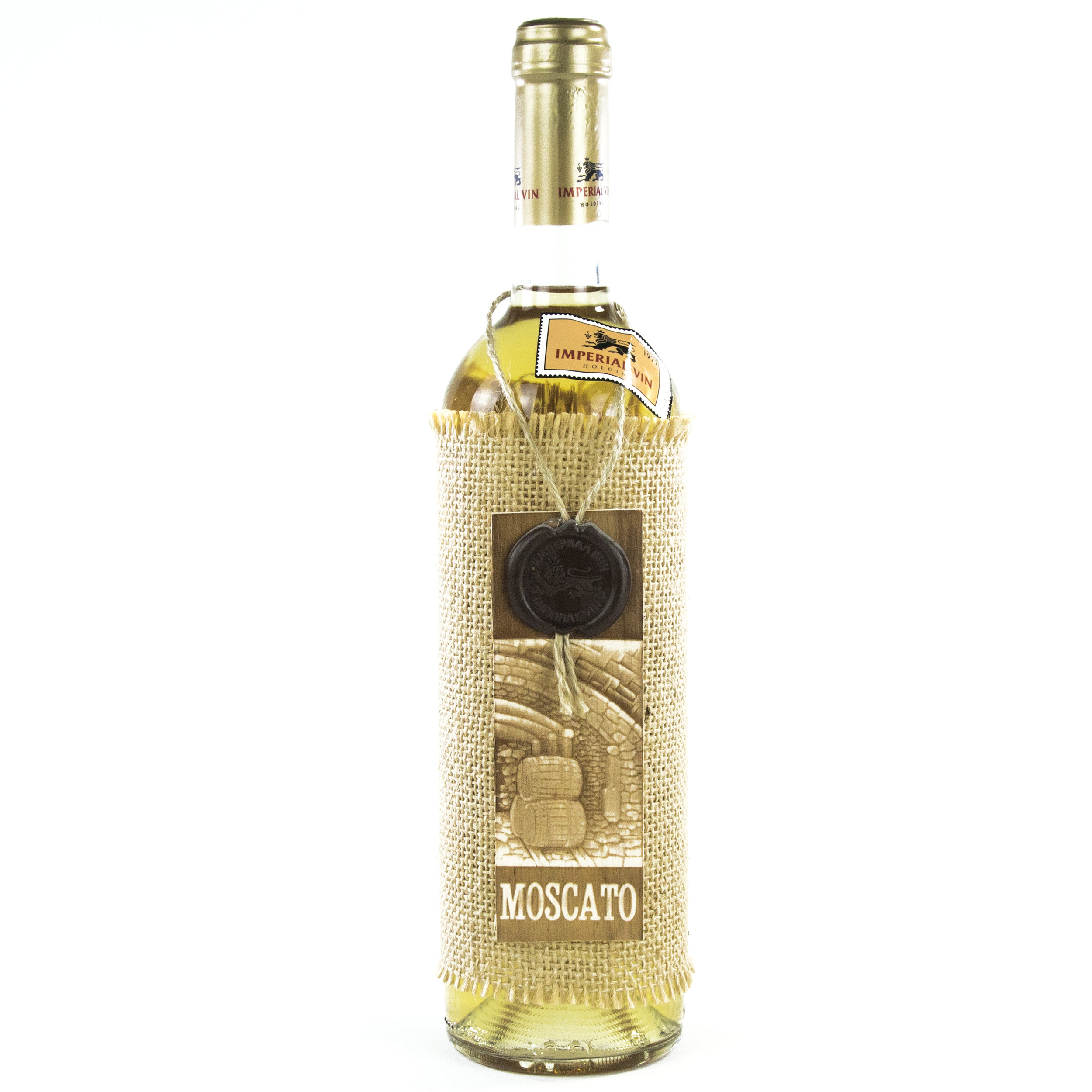 Imperial Vin Moscato