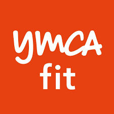 ymca_fit.png