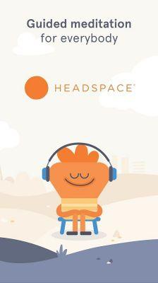 headspace app.jpeg