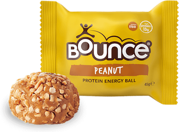 peanut1.png