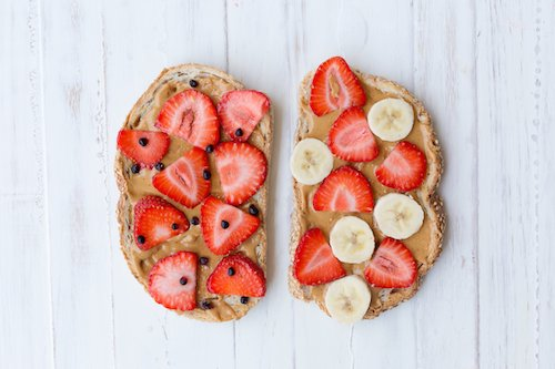 toast-with-peanut-butter-and-fruit_4460x4460.jpg