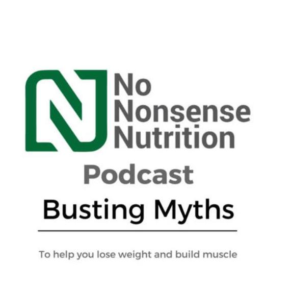 37316-No-Nonsense-Nutritions-podcast.jpg