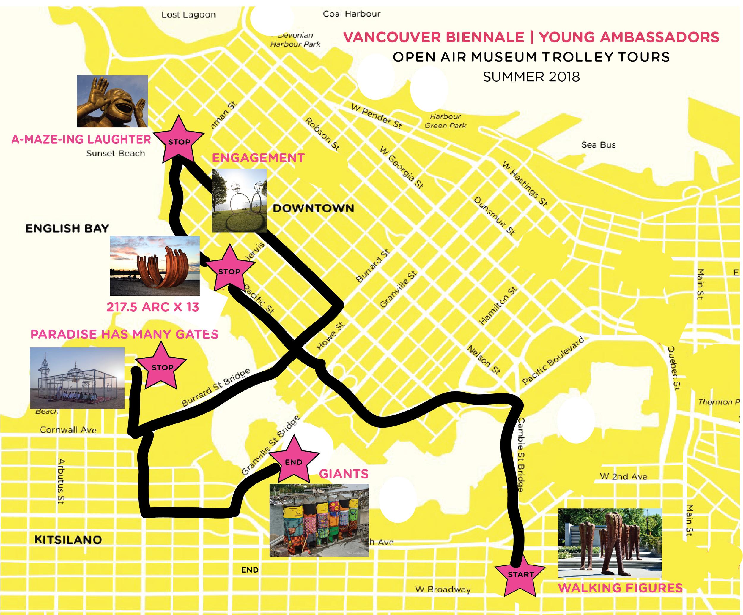 VB Trolley Tour Map.png