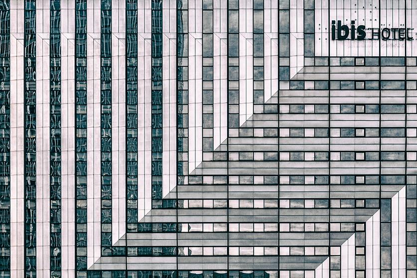 La_Défense-2.jpg