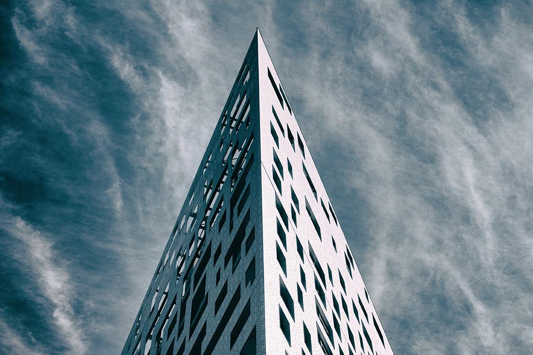 La_Défense-6.jpg