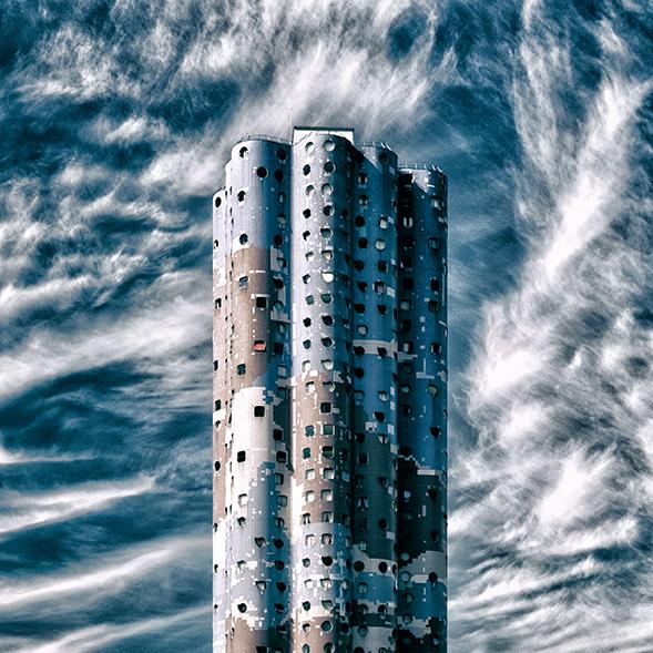 La_Défense-7.jpg