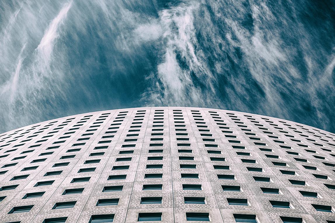 La_Défense-9.jpg