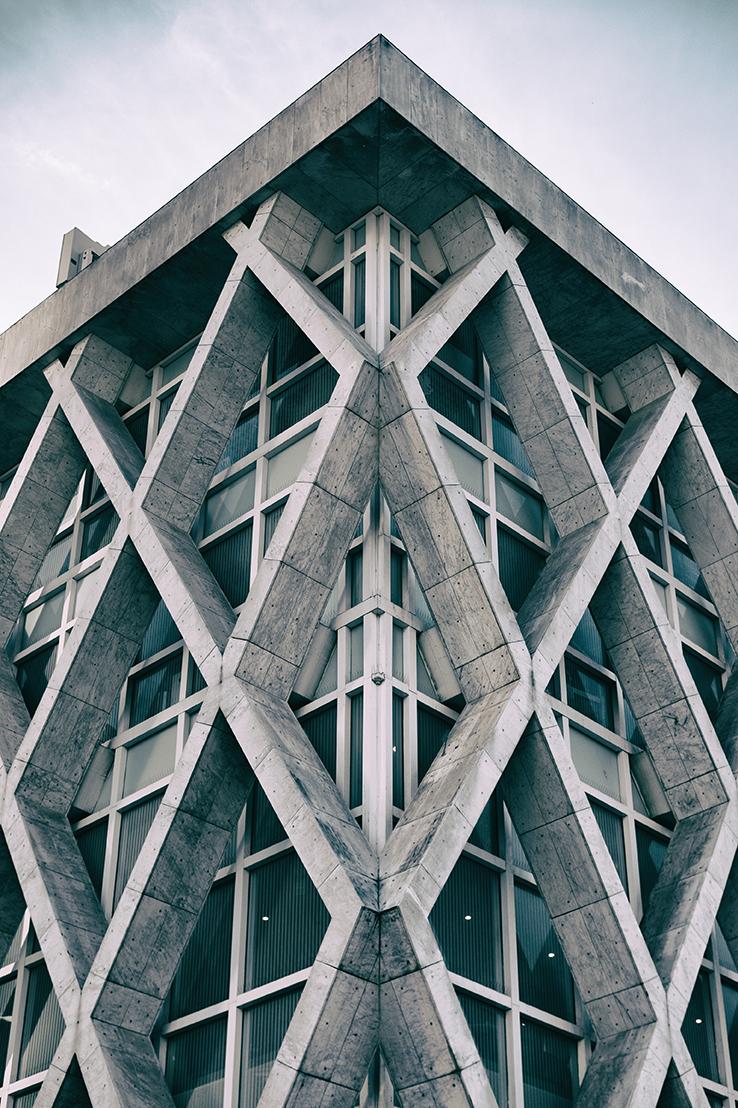 La_Défense-12.jpg