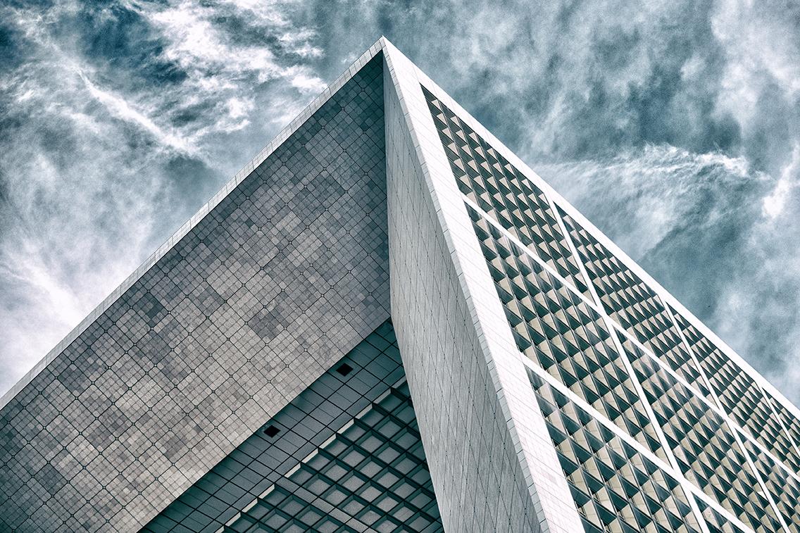 La_Défense-13.jpg