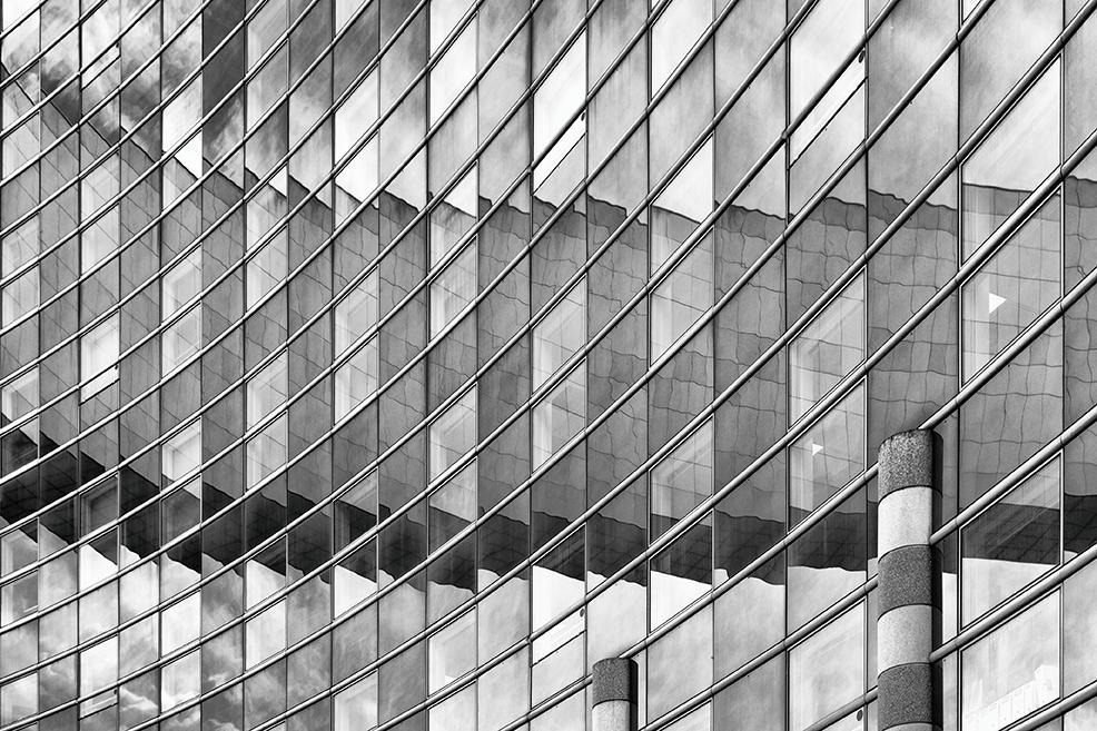 La_Défense-19.jpg