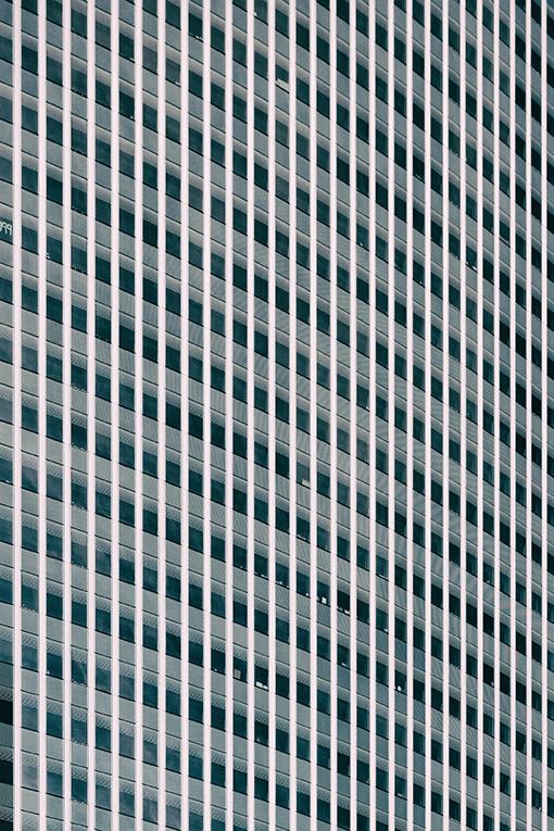 La_Défense-23.jpg