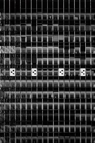 La_Défense-25.jpg