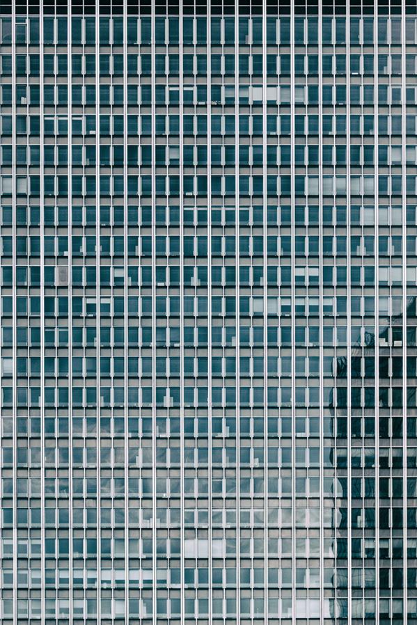 La_Défense-24.jpg
