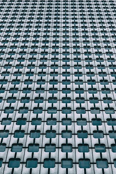 La_Défense-26.jpg