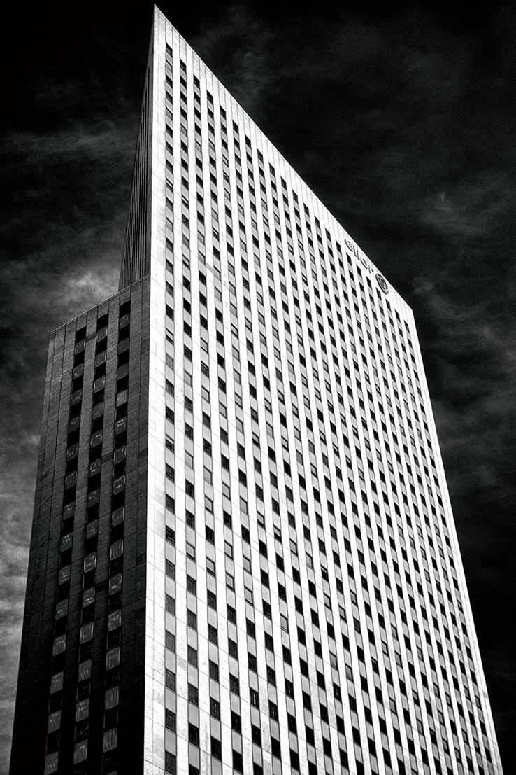 La_Défense-29.jpg