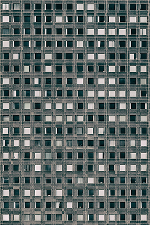 La_Défense-38.jpg