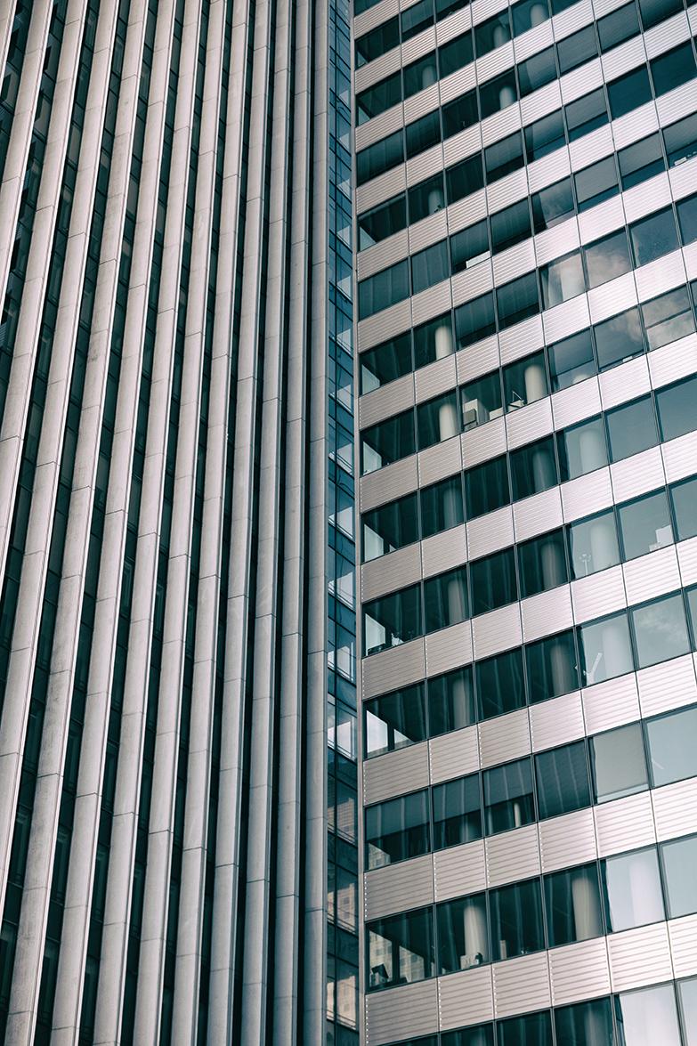 La_Défense-34.jpg
