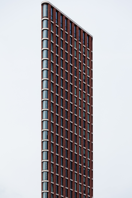 Urbanest_02.jpg