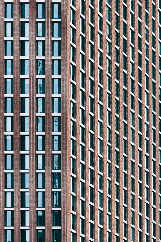 Urbanest_05.jpg