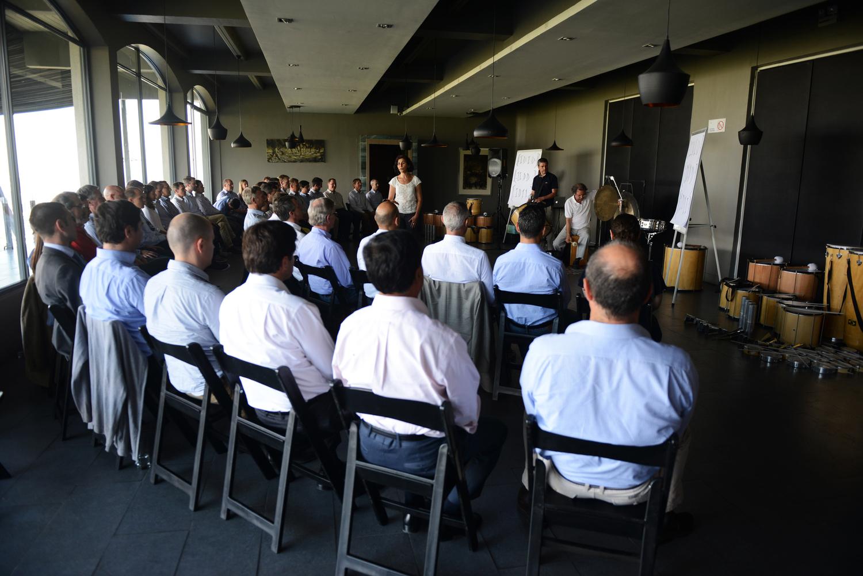 produccion-evento-workshop-enterprise-project-engie-chile-cproducciones-3