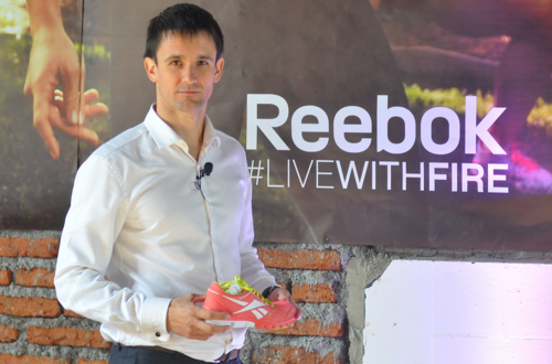 produccion-evento-live-with-fire-reebok-chile-cproducciones-3