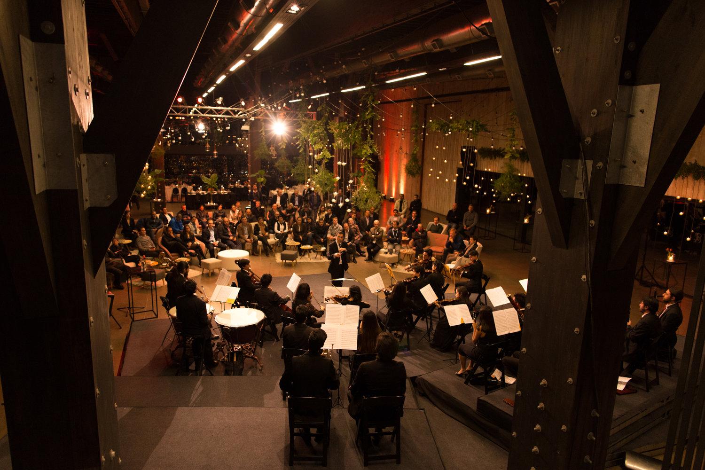 produccion-evento-leadership-sessions-engie-chile-cproducciones-4