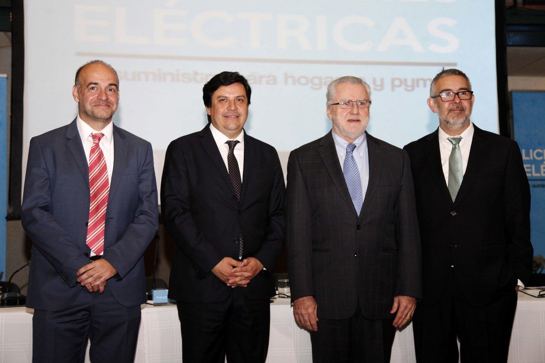 produccion-evento-licitaciones-electricas-empresas-electricas-chile-cproducciones-10
