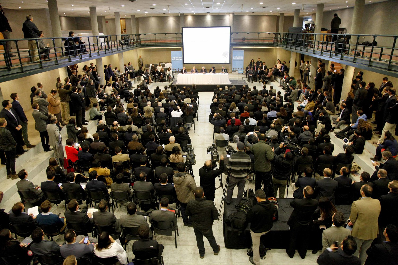 produccion-evento-licitaciones-electricas-empresas-electricas-chile-cproducciones-5