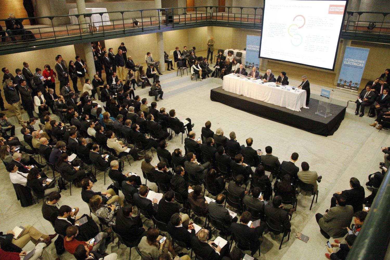 produccion-evento-licitaciones-electricas-empresas-electricas-chile-cproducciones-6