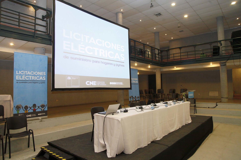 produccion-evento-licitaciones-electricas-empresas-electricas-chile-cproducciones-4