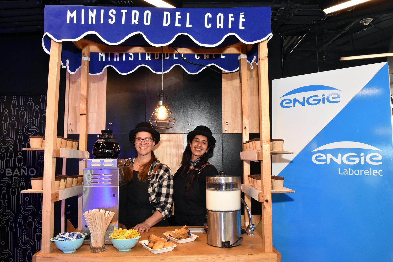 produccion-evento-summit-energy-experience-engie-chile-cproducciones-9