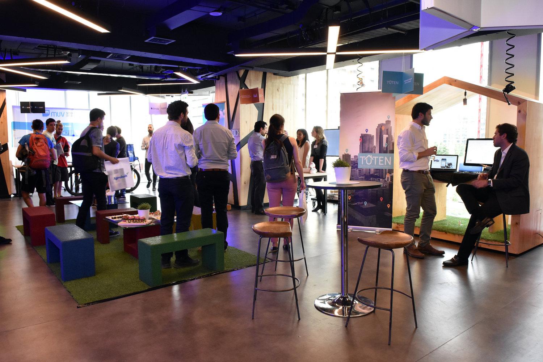 produccion-evento-summit-energy-experience-engie-chile-cproducciones-11