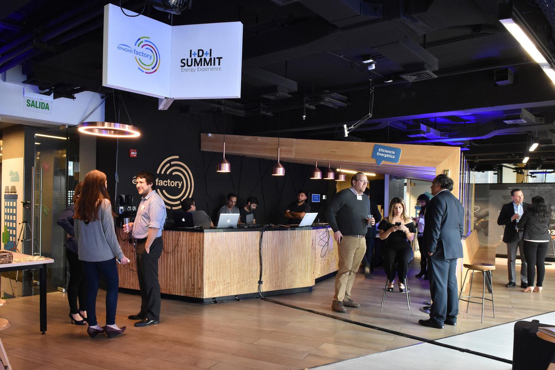 produccion-evento-summit-energy-experience-engie-chile-cproducciones-6