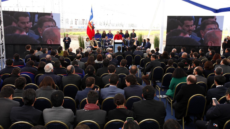 produccion-evento-inauguracion-subestacion-buin-celeoredes-chile-cproducciones-5
