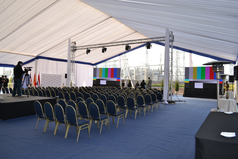 produccion-evento-inauguracion-subestacion-buin-celeoredes-chile-cproducciones-12