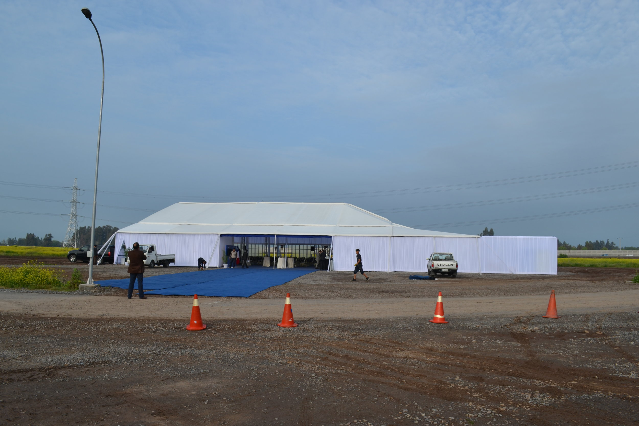 produccion-evento-inauguracion-subestacion-buin-celeoredes-chile-cproducciones-6