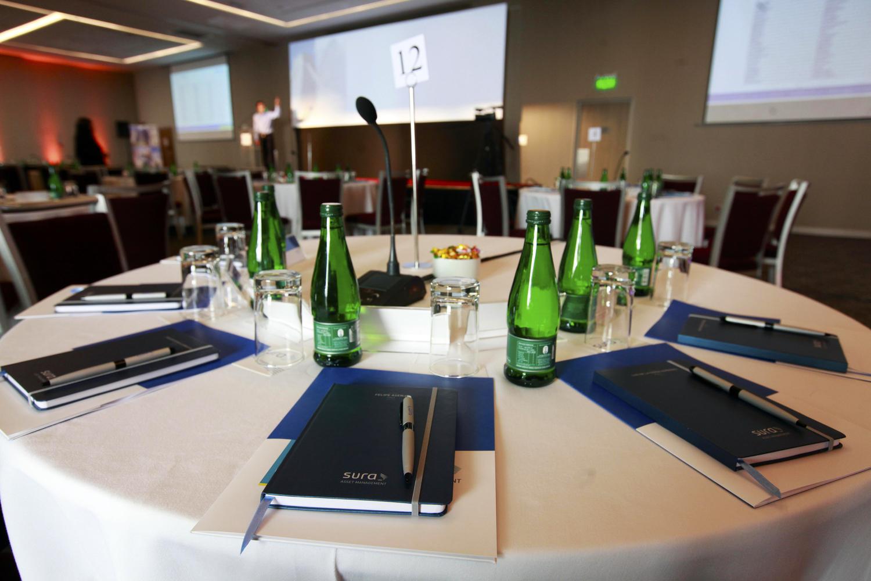 produccion-evento-encuentro-lideres-sura-chile-cproducciones-8