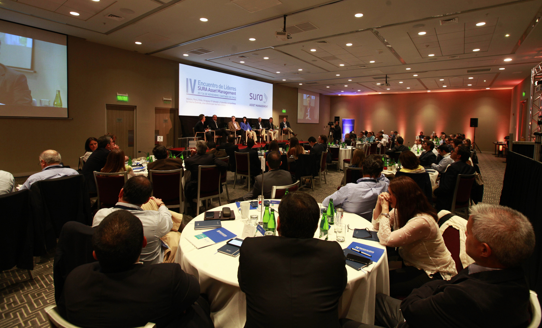 produccion-evento-encuentro-lideres-sura-chile-cproducciones-10