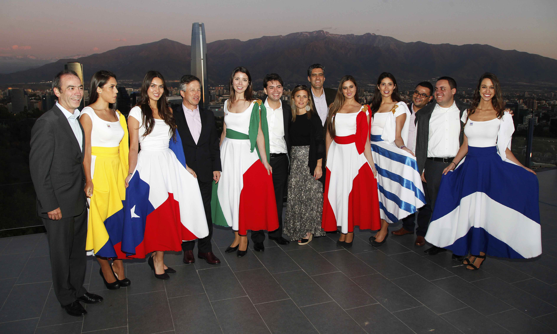 produccion-evento-encuentro-lideres-sura-chile-cproducciones-7