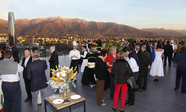 produccion-evento-encuentro-lideres-sura-chile-cproducciones-6