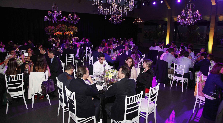 produccion-evento-encuentro-lideres-sura-chile-cproducciones-1