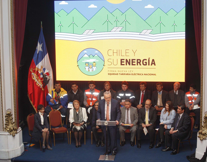 produccion-evento-chile-energia-ministerio-energia-chile-cproducciones-7