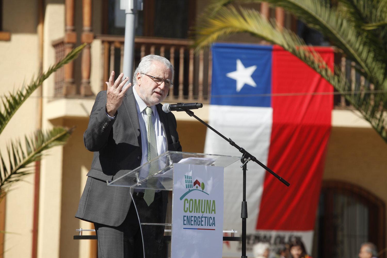 produccion-evento-comunas-energeticas-ministerio-energia-chile-cproducciones-12