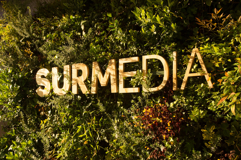 produccion-evento-aniversario-surmedia-chile-cproducciones-9