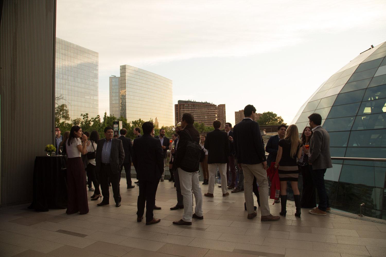 produccion-evento-aniversario-surmedia-chile-cproducciones-12