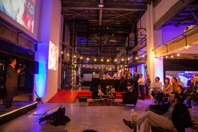 produccion-evento-aniversario-surmedia-chile-cproducciones-6